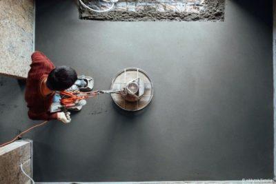 Concrete Contractors Near Me | Concrete Companies